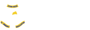 St Andrews Catholic Church Clayton South Logo